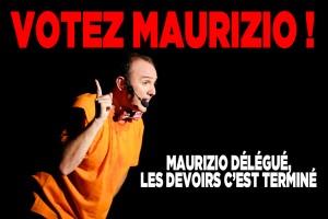 affiche-votez-maurizio