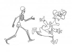 mme-lecafard-squelette-def