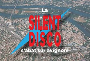 montage-visuel-silent-disco-300x204