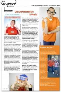 montage-gaspard-magazine-2014-flat-pour-facebook