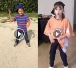 montage-capture-ecran-video-fans-king-recre-facebook
