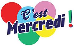 cestmercredi-logo-242x150