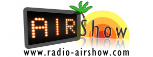 radio-air-show-logo