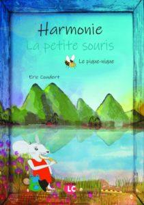 Harmonie - La petite souris, le pique-nique