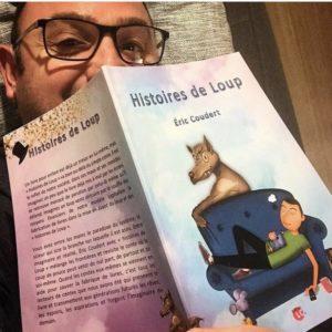 Histoires de loup (photo 1)